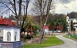 Udavské 18 Slovakia.jpg