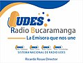 Udes radio bucaramanga.jpg