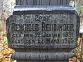 Udriku mõisa kalmistu 01.JPG