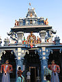 Udupi - Scenes of Sri Krishna Temple8.jpg