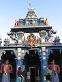 Udupi - Scenes of Sri Krishna Temple8.jpg