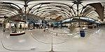 Udvar-Hazy Center spherical panorama 06 03-04-2018.jpg