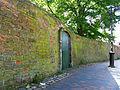 Uelzen - Stadtmauer.jpg