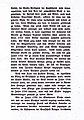 Uetersen Streitigkeiten über das Patronat der Elmshorner Kirche 1840 05.jpg