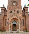 Ugerløse-Kirke (04).jpg