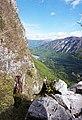Ukanc trail view.jpg