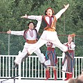 Ukrainian male dancers at Soyuzivka.jpg