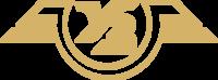 Ukrzalisnytsia logo (before 2018).png