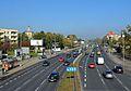 Ulica Czerniakowska 05.JPG