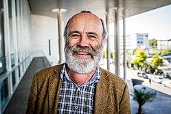 Ulrich Martin Drescher - Kirchzarten.jpg