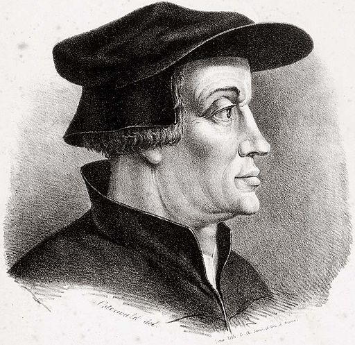 Ulrich Zwingli 03
