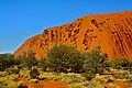 Uluru, Northern Territory - 073 (6103950363).jpg