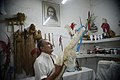 Umbanda é declarada patrimônio imaterial do Rio de Janeiro (30751341242).jpg