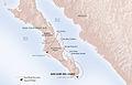 Un-Cruise Adventures - Baja's Whale Bounty (itinerary map).jpg
