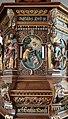 Undlose-Kirke (08d).jpg