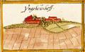 Ungeheuerhof, Backnang, Andreas Kieser.png