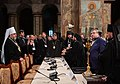 Unification council of Orthodox Church in Ukraine 76.jpg