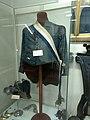 Uniforme de Capitán General.jpg