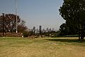 Union Buildings-076.jpg