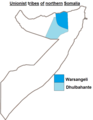 Unionist tribes of northern Somalia (blue).png