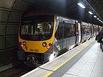 Unit 360205 at Heathrow Central.JPG