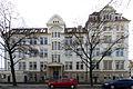 United - Junghansstraße 5 Front Glashütter.jpg