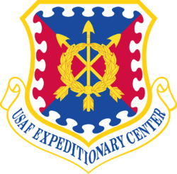 United States Air Force Expeditionary Center.png