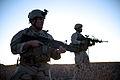 United States Navy SEALs 366.jpg