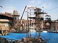 Universal Studio Water World - panoramio.jpg