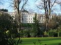 University of Nottingham Trent building 9203.JPG