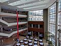 University of St. Thomas (Minnesota) 07.jpg