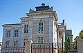 Univerzitetska biblioteka, Beograd 01.jpg