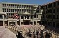 Unjha - Gujarat, India (4589463472).jpg