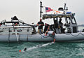 Unmanned Underwater Vehicle operations 130501-N-CG436-165.jpg