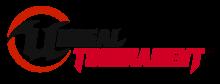 Nereala Turniro (2014 videoludo) logo.png