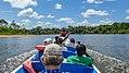 Upper-Suriname river (33537802315).jpg