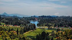 kodaikanal tour package, kodaikanal package tour, kodaikanal tour, kodaikanal trip, from, chennai, bangalore, hyderabad, delhi, pune