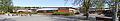 Upplands-Bro gymnasium 1.jpg