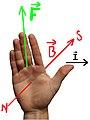Upravené Flemingovo pravidlo levé ruky.jpg