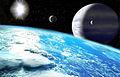 UpsilonAndromedae D moons.jpg