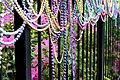 Uptown Beads (8473123423).jpg