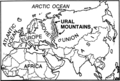 Ural Mountain (PSF).png