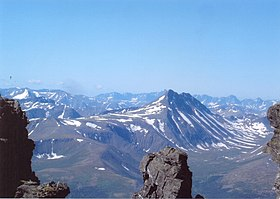 Ural mountains 3 448122223 93fa978a6d b.jpg