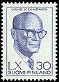 Urho-Kekkonen-1960.jpg