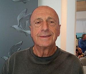 Uri Sagi 2015.jpg