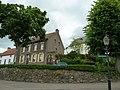 Urmond-Hervormde kerk (2).JPG