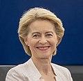 Ursula von der Leyen presents her vision to MEPs 2 (cropped).jpg