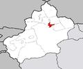 Urumqi.png