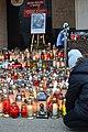 Urząd Miasta w Gdańsku, 15 stycznia 2019 04.jpg