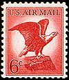 Us airmail stamp C67.jpg